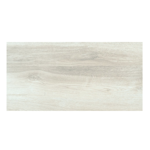 Happy Floors Northwind White Sanded porcelain Paver 18x36x3:4 in.