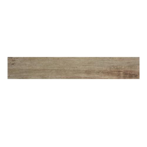 Happy Floors Tilden Grey Bullnose 3 x 18