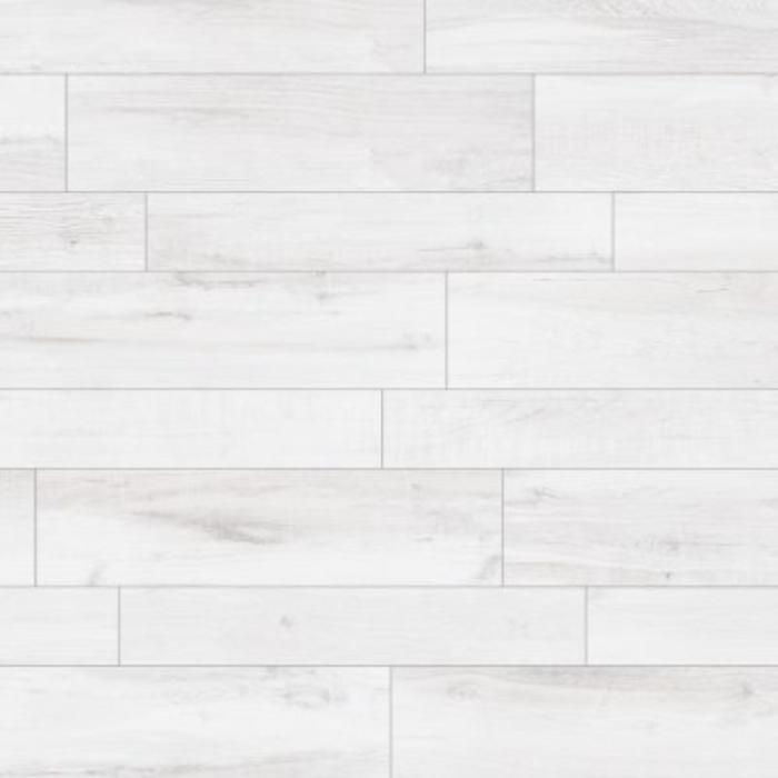 Happy Floors White North Wind Porcelain tiles
