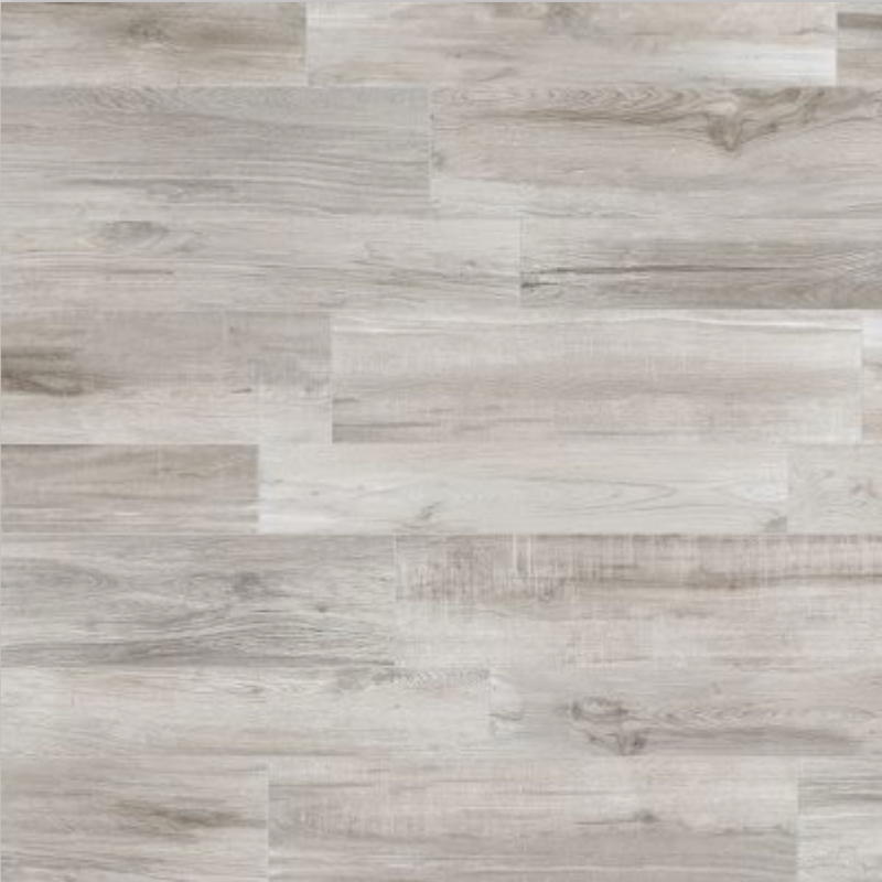 Happy Floors grey North Wind Porcelain tiles