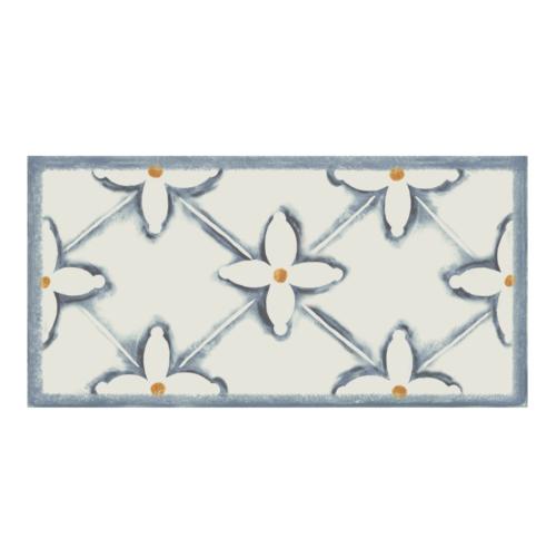Iris Ceramica LOL Deco Joy Key