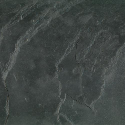 Mont Adoni Nero Slate 16x16