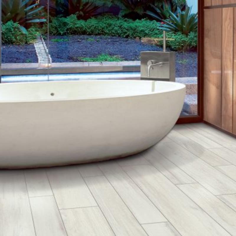 Happy Floors Northwind Bath