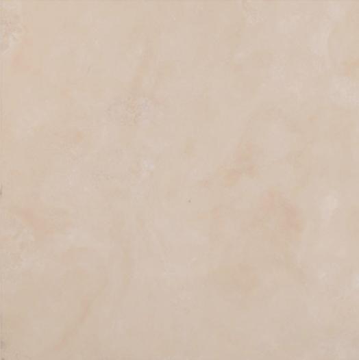 Versailles Durango Tumbled travertine beige