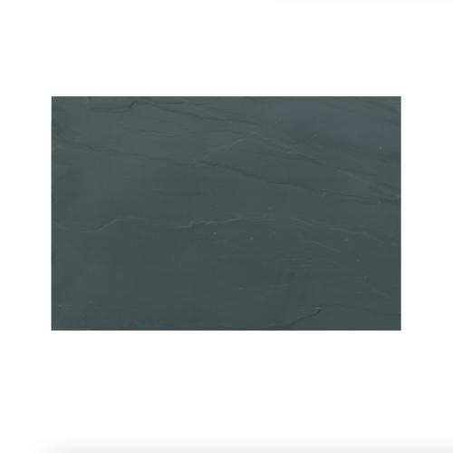 mont adoni nero black 16x24 slate