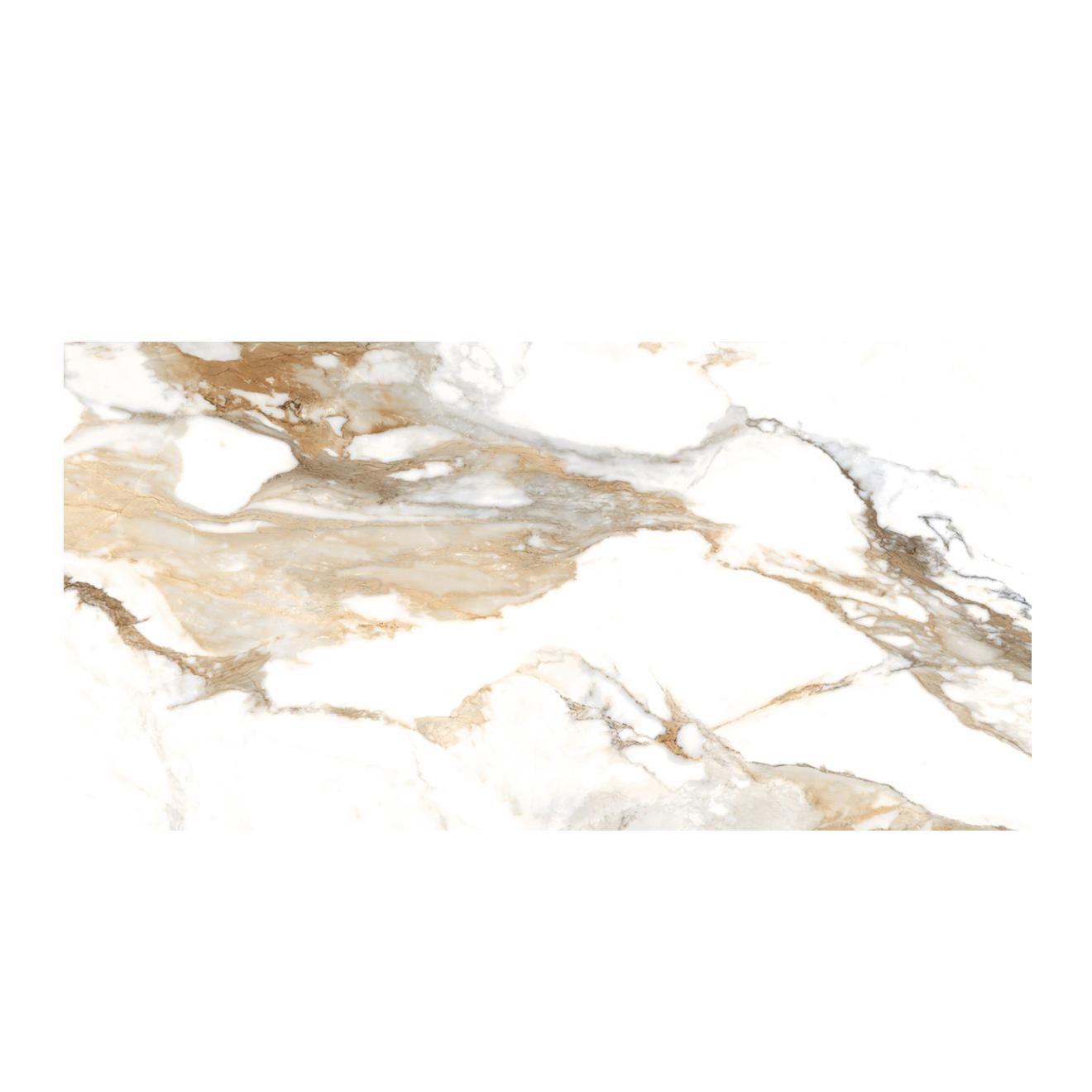 HFMS Crash Beige Natural Porcelain Format Floor & Wall Tile – 12 x 24 in.