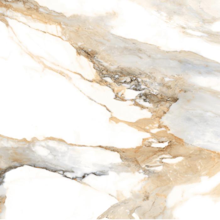 HFMS Crash Beige Natural Porcelain Format Floor & Wall Tile – 24 x 24 in.