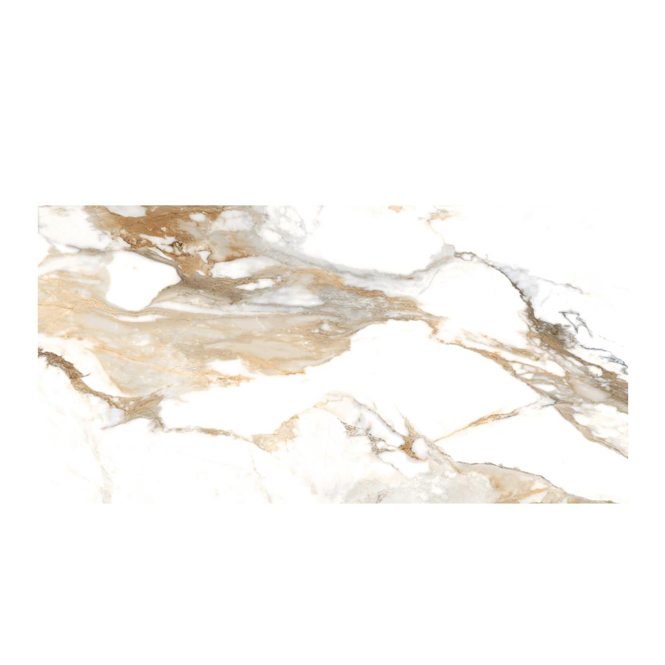 HFMS Crash Beige Natural Porcelain Large Format Floor & Wall Tile – 24 x 48 in.