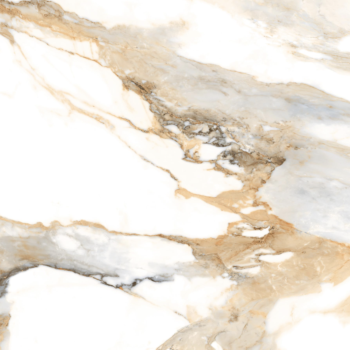 HFMS Crash Beige Natural Porcelain Large Format Floor & Wall Tile – 30 x 30 in.