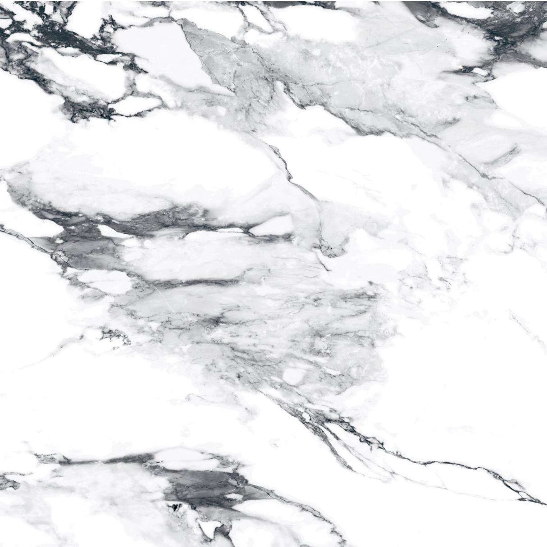 HFMS Crash Blanco Natural(Matte) Porcelain Large Format Floor & Wall Tile – 48 x 48 in.