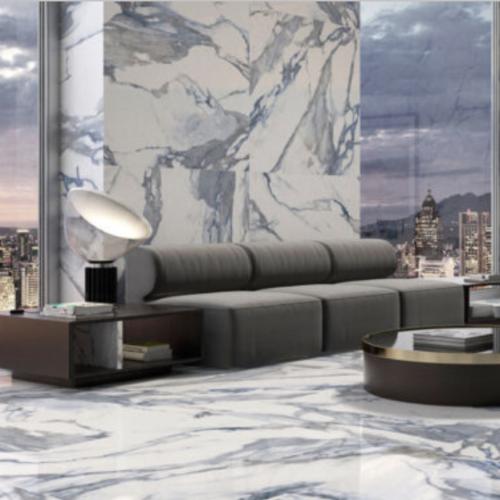 HFMS Crash Porcelain Floor & Wall Tile Collection