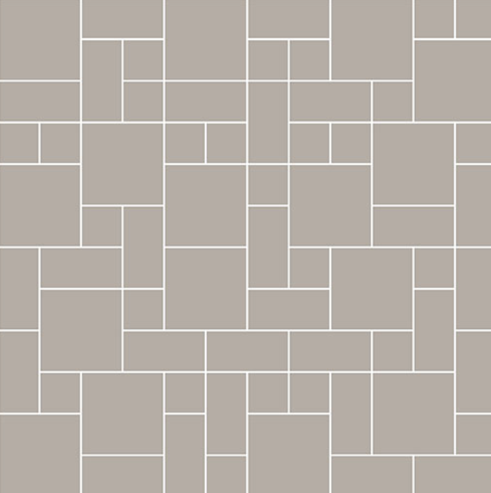 pattern porcelain pavers
