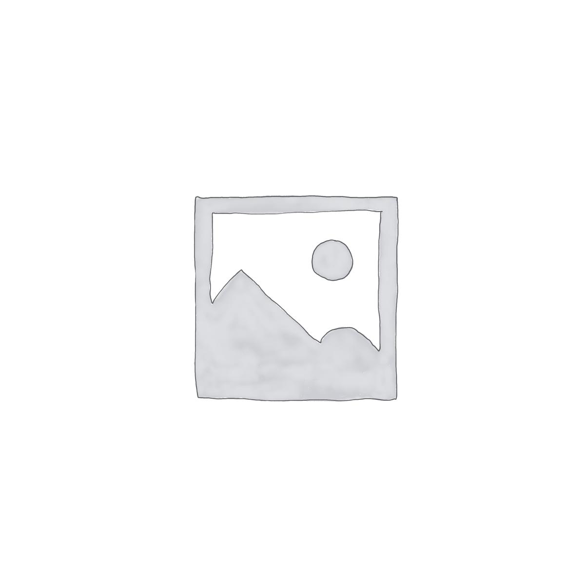 Royal Carrara Paver Collection